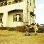 田舎暮らし③便利な田舎暮らしができる町「羽島」!?